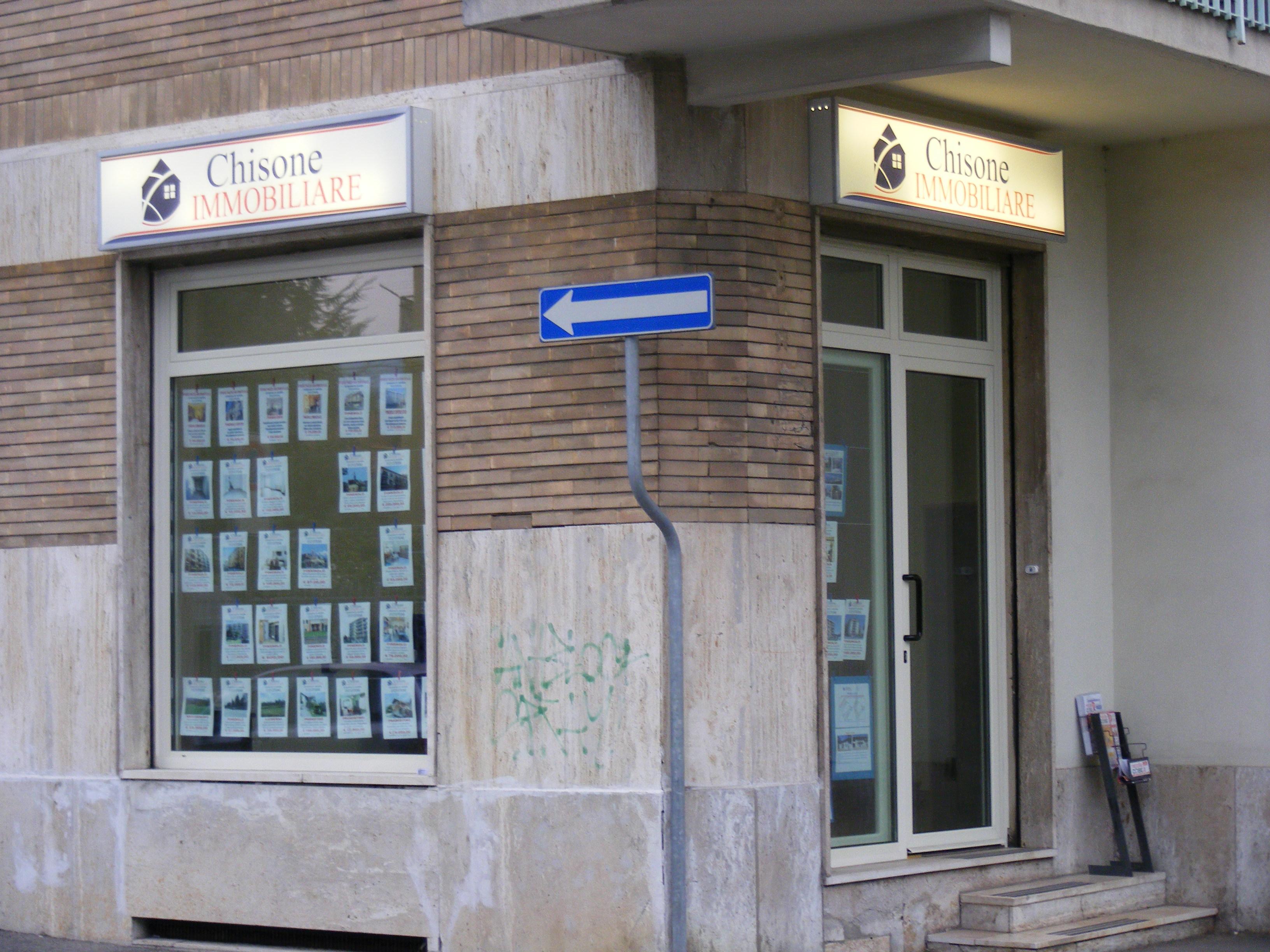 Agenti Immobiliari Trento chisone immobiliare | agenzia immobiliare a pinerolo
