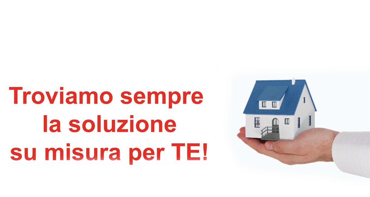 Chisone immobiliare agenzia immobiliare a pinerolo - Percentuale agenzia immobiliare tecnocasa ...