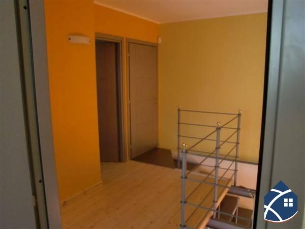 loft di nuova costruzione chisone immobiliare