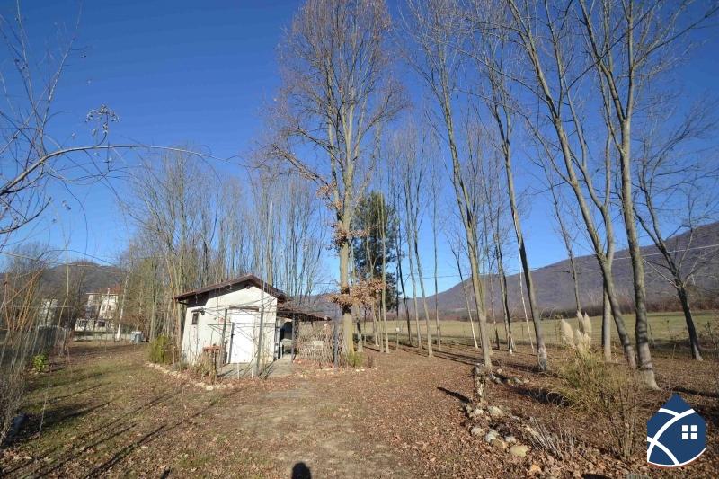 Villa Patrizia Piossasco Telefono