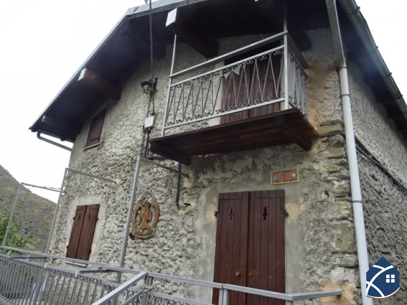 Case Di Montagna In Pietra : Progetti case in legno e pietra immagini di case bellissime with
